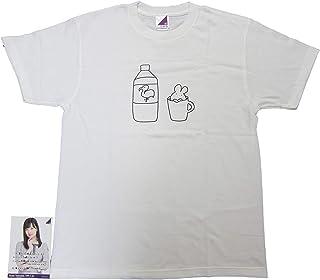 乃木坂46 生誕記念Tシャツ 2019年7月度 山下美月 (XL)