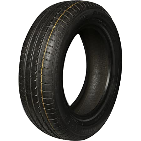 Goodyear Assurance TripleMax 185/65 R15 88H Tubeless Car Tyre (Home Delivery) (GY015)