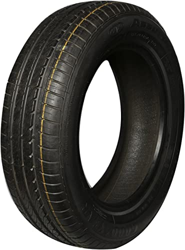 Goodyear Assurance TripleMax 205/65 R16 95H Tubeless Car Tyre (Home Delivery)