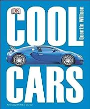 Best automotive design magazine Reviews