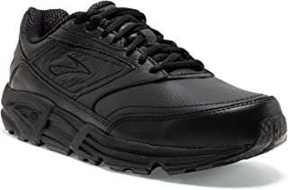 Best Brooks Shoes For Diabetics of 2020 – Top Rated & Reviewed