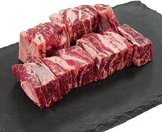 Churo Beef Rib Finger, 1kg- Frozen