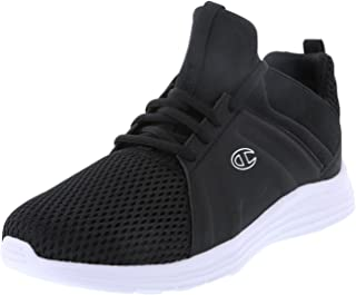 33ff94d338da27 Amazon.com  Champion - Athletic   Shoes  Clothing