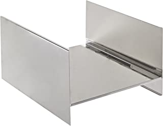Grant Instruments RS28 Reversible Raised Shelf For ST26, 26L, Baths In The Optima Heated Circulating Bath Range
