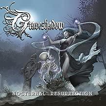 Nocturnal Resurrection [Explicit]