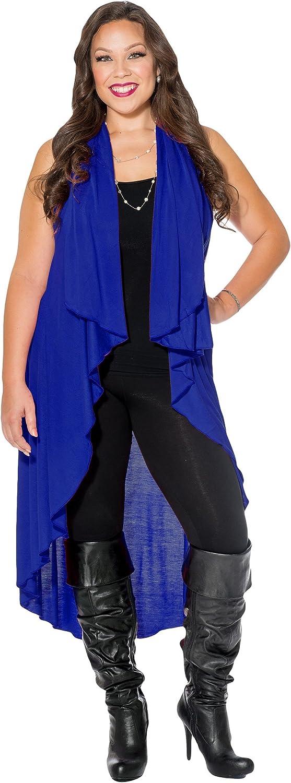 Shawl Dawls Women's UltraVersatile Congreenible Long Shawl One Size USA