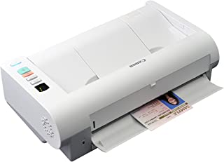 Canon DRM140 A4 Scanner