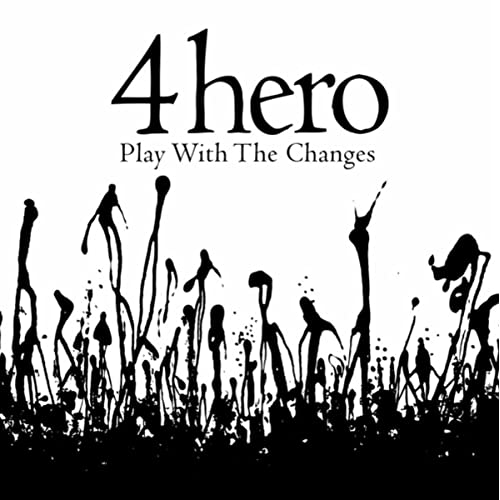 Play With The Changes by 4 Her...