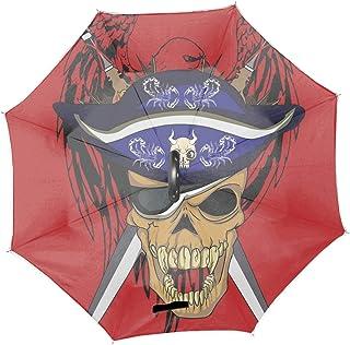 a0d239cce16b Amazon.com: sword umbrella - Folding Umbrellas / Umbrellas: Clothing ...