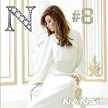 Nancy 8