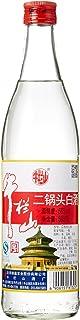 牛欄山二鍋頭 (白酒) [ 紹興酒 500ml ]