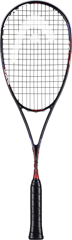 Head Graphene Touch Radical 135 Slimbody Squash Racquet