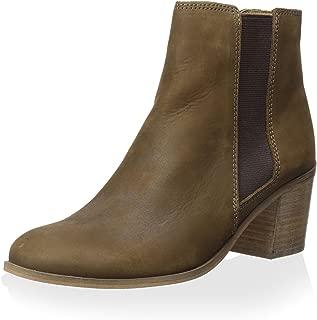 Best dune london pora chelsea boot Reviews