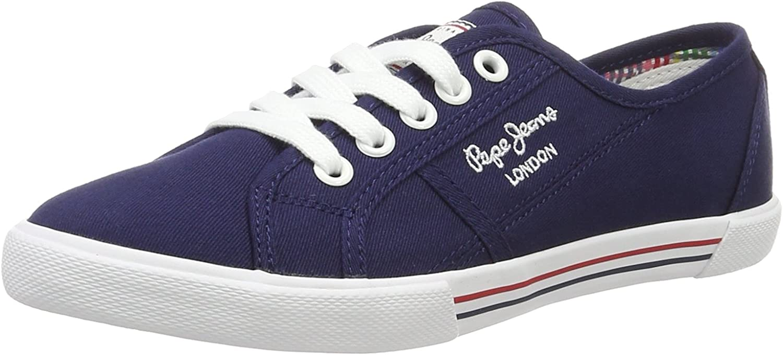 Pepe Jeans - Aberlady Basic - PLS30500585