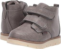Geox J Creamy 30 Sneaker (Little KidBig Kid)