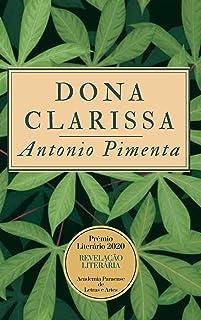 Dona Clarissa