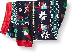 Hanna Andersson Gnome Sweet Gnome Family Pajamas