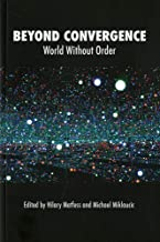 Beyond Convergence: A World without Order