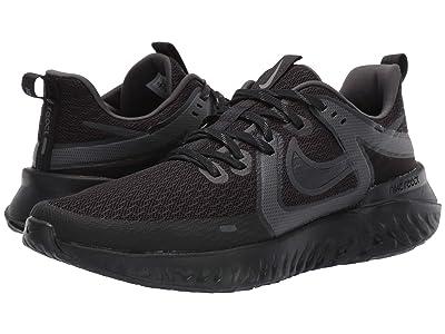 Nike Legend React 2 (Black/Anthracite) Men