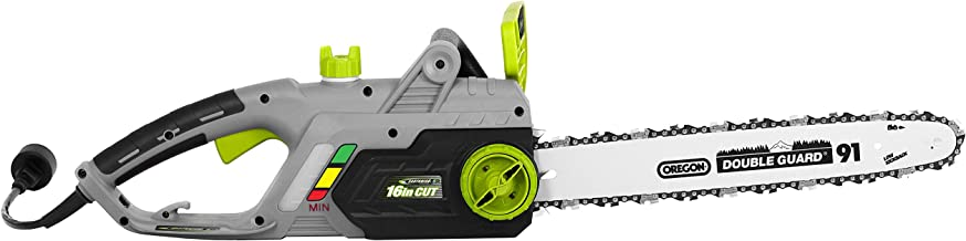 Best earthwise electric chainsaw parts Reviews
