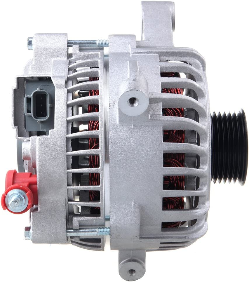 Scitoo Alternators fit Lincoln Town Mercury Grand Car 19 OFFicial store Cheap Marquis