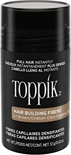 happy hair days thickening shampoo