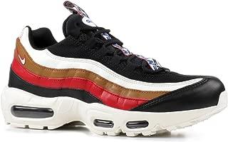 Nike Mens Air Max 95 Premium 'Pull Tab' AJ4077-002
