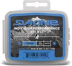 Dakine Indy Cake Wax - 4.5oz