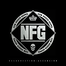 Best new found glory vicious love Reviews