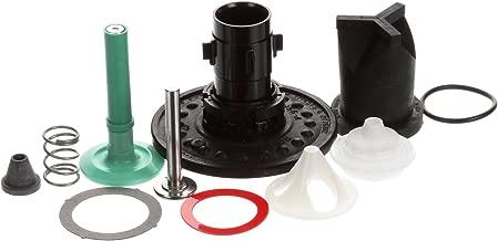 Sloan Valve R-1005-A Regal Urinal Rebuild Kit