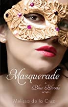 Masquerade: Number 2 in series (Blue Bloods)
