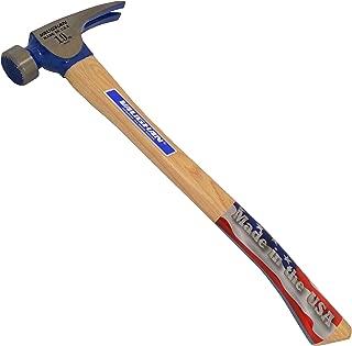 vaughan california framing hammer
