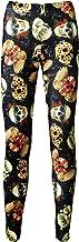 Insanity kleding gotische vintage schedels bloemen...