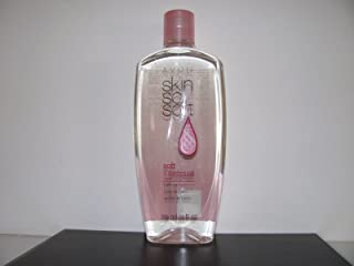 avon skin so soft for sale