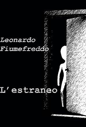 Lestraneo
