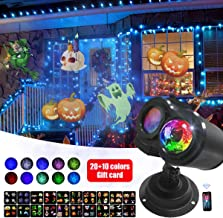 Best motion christmas decorations Reviews