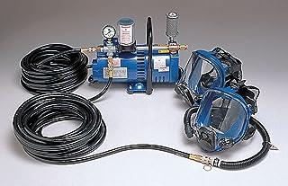 ALLEGRO, 9210-02, Two Worker Full MASK System 100 FT Hose