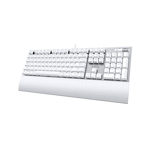 Backlit Mac Keyboard: Amazon com