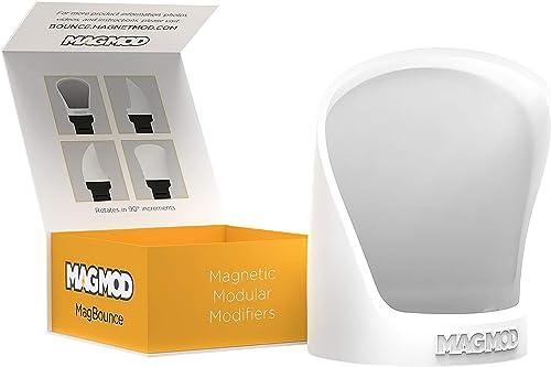 lowest MagMod Kit wholesale - outlet sale for Flash modifications online sale