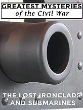 Best hunley civil war Reviews