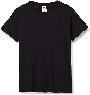Fruit of the Loom Heavy Men's T-Shirt