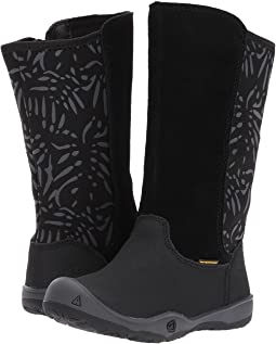 Keen Kids - Moxie Tall Boot WP (Toddler/Little Kid)