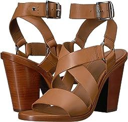 Sara Harness Sandal