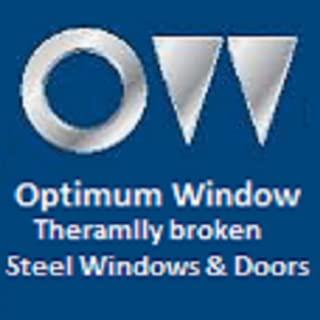 Optimum Window Manufacturing Corp.