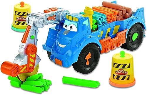 más orden Play-Doh - Maquina súper serradora (Hasbro A7394EU4) A7394EU4) A7394EU4)  hasta 42% de descuento