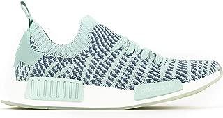 Adidas - NMD-R1_STLT Women Sneakers grey / 8.0