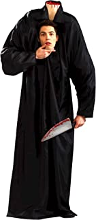 Inc - Headless Man Adult Costume