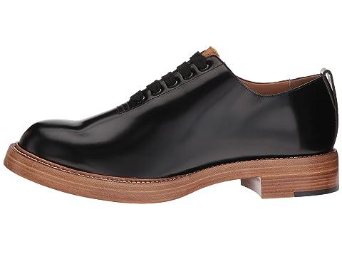 Shoe Vivienne Tommy Shoe Tommy Vivienne Westwood Vivienne Westwood Tommy Vivienne Westwood Shoe Tommy Shoe Vivienne Westwood pzPnzXwq