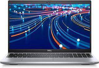 Dell Latitude 5520 I5 11-1135 G7 8GB