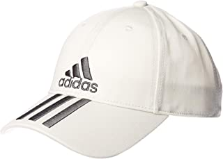 Adidas Hat For Unisex